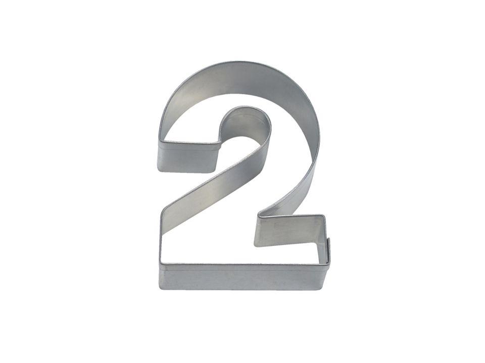 Windows 2.0 Microsoft Windows 2.0 ist die zweite Version von Microsofts Windows.