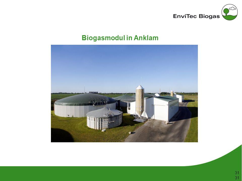 53 148 38 208 116 169 87 165 197 142 211 226 199 31 Biogasmodul in Anklam