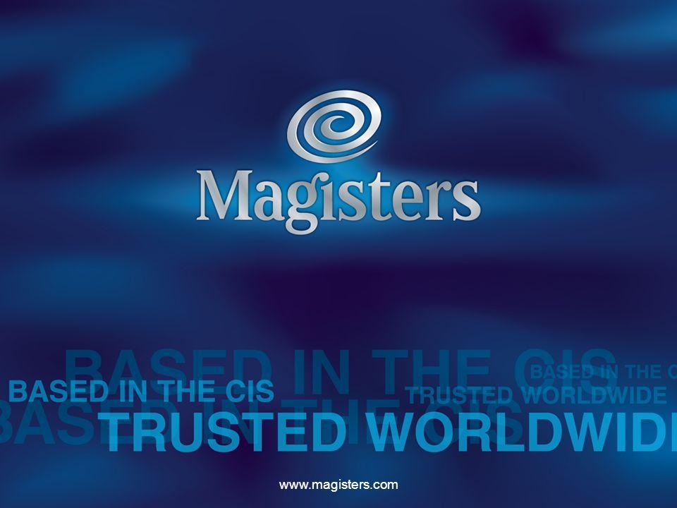 www.magisters.com