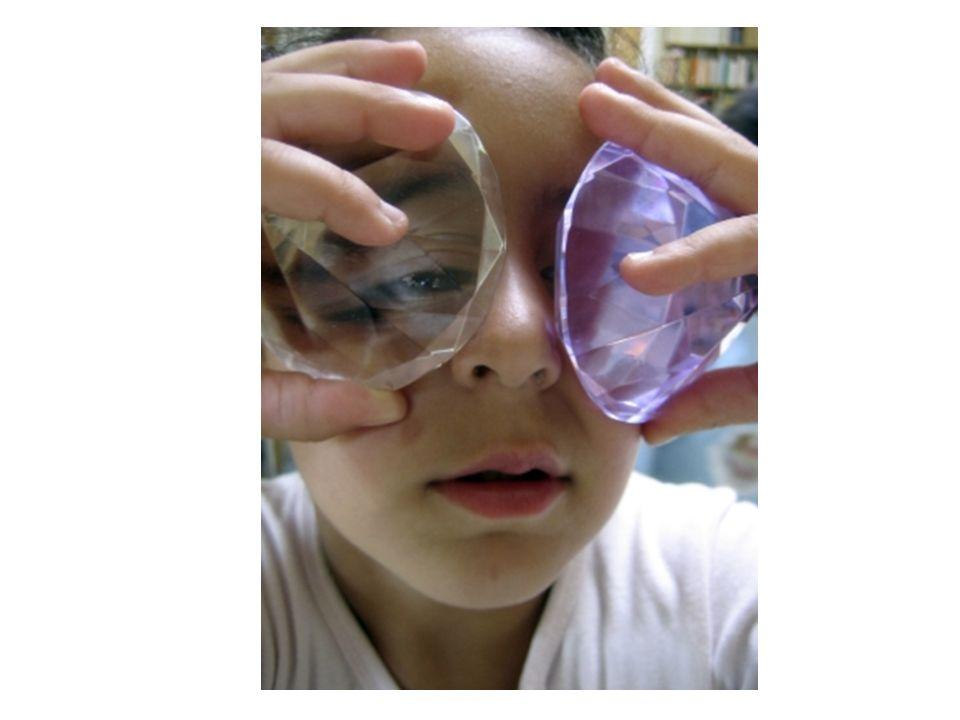 Selbstheilende Kunststoffe ahmen das Prinzip der Haut nach-Membranaufbau Abb.