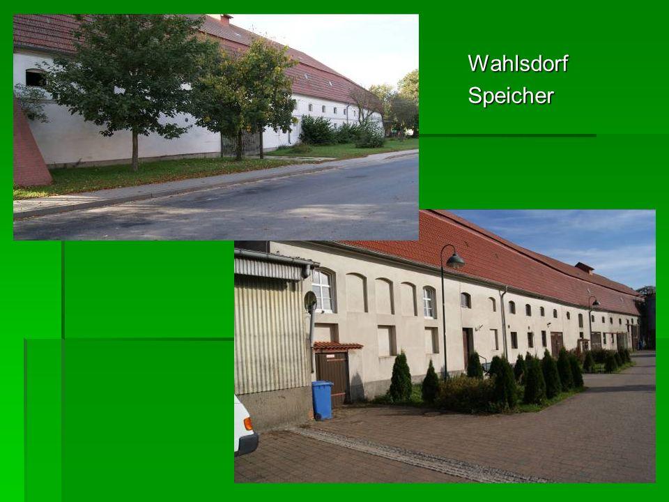 WahlsdorfSpeicher