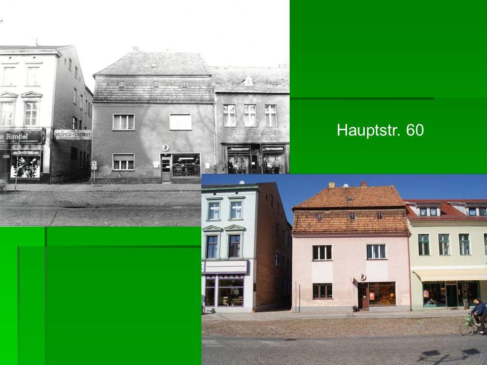 Hauptstr. 60