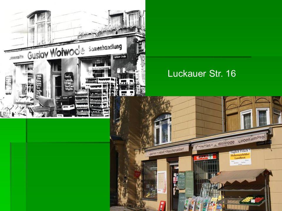 Luckauer Str. 16