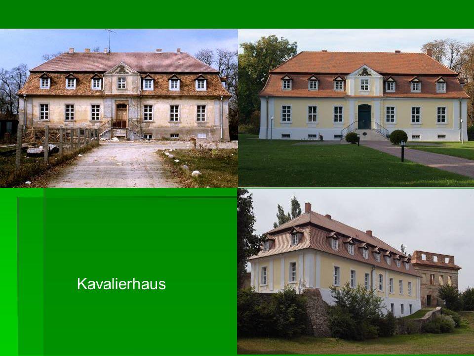 Stadterneuerungsbroschüre 2007