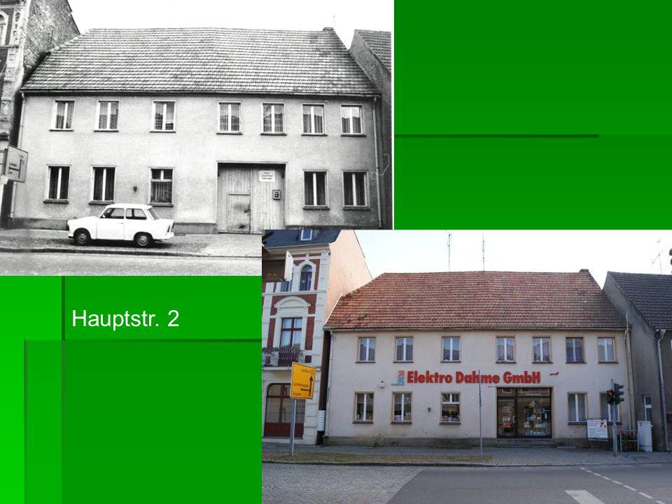 Hauptstraße 65