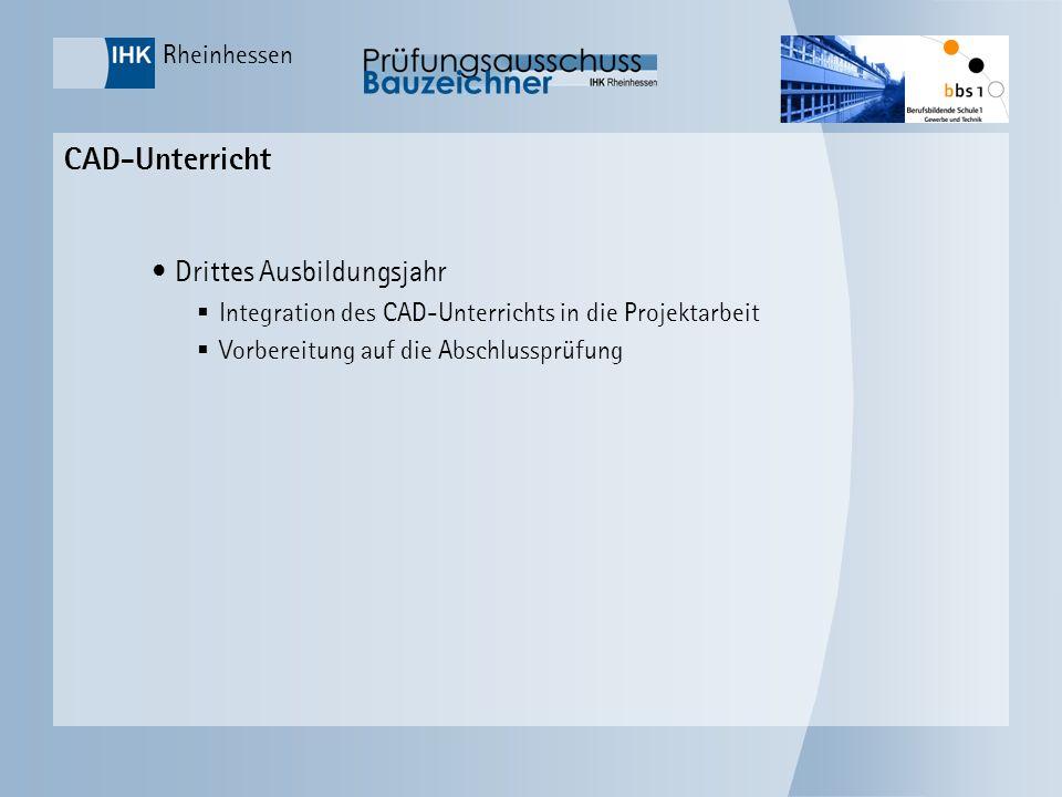 Rheinhessen Diskussion