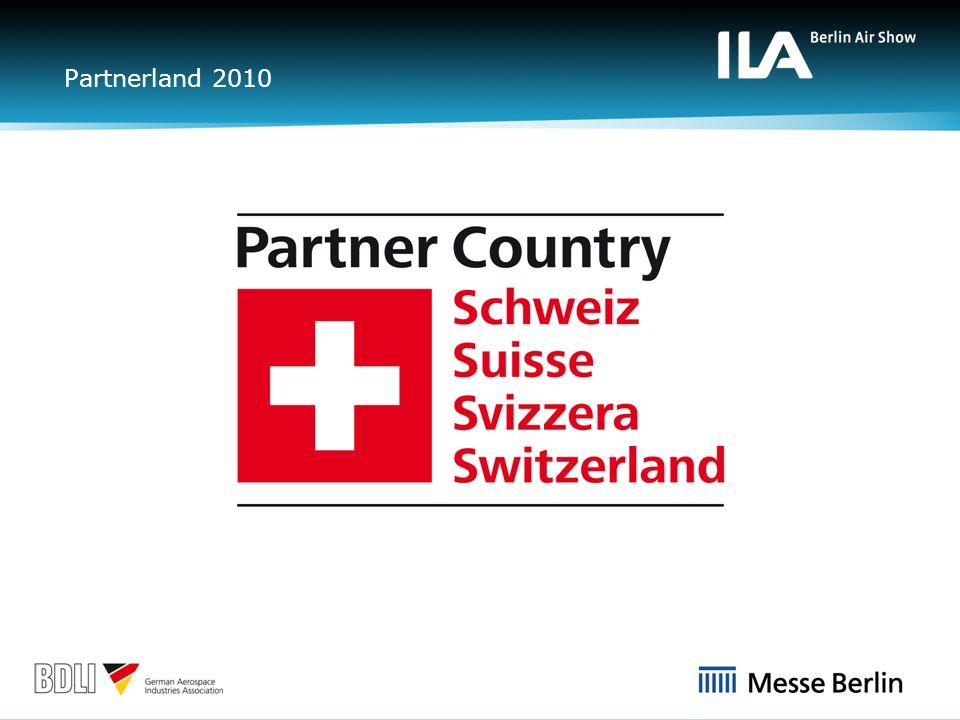 Partnerland 2010