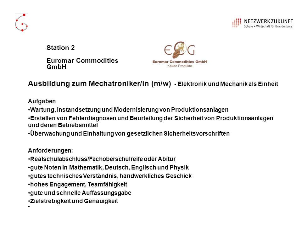 Die AWU Ostprignitz-Ruppin GmbH ist das führende Entsorgungsunternehmen im Landkreis Ostprignitz-Ruppin.