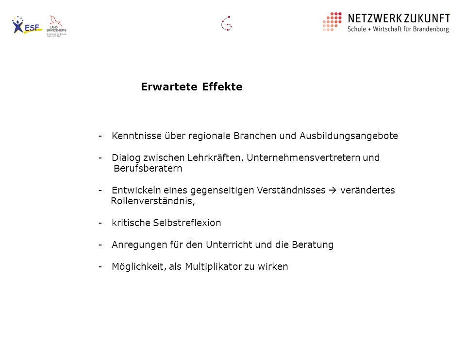Eine junge Hochschule mit modernem Profil - Die Fachhochschule Brandenburg (FHB) wurde im April 1992 gegründet.