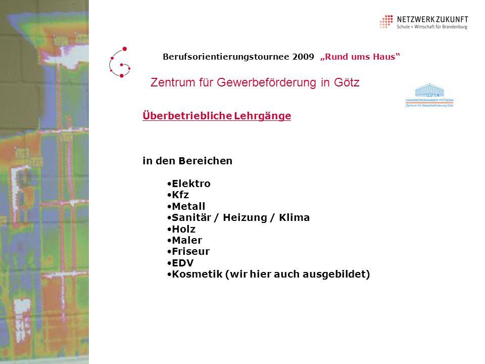 Station 2 Dachdeckerei Blank - mittelständiges Unternehmen seit 1946 - Der Dachdeckermeister W.