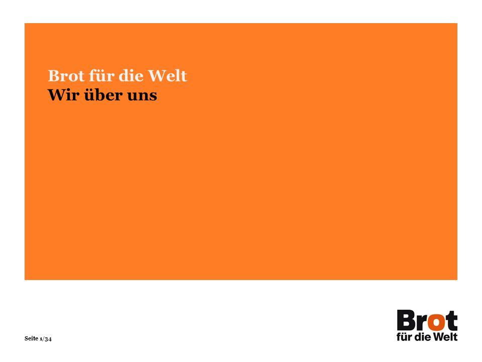 Seite 32/34 Herausgeber Brot für die Welt Caroline-Michaelis-Str.1 10115 Berlin kontakt@brot-fuer-die-welt.de Redaktion Konstantin Francke, Thomas Knödl, Thorsten Lichtblau Gestaltung FactorDesign Layout Thomas Knödl Stuttgart, Juli 2012