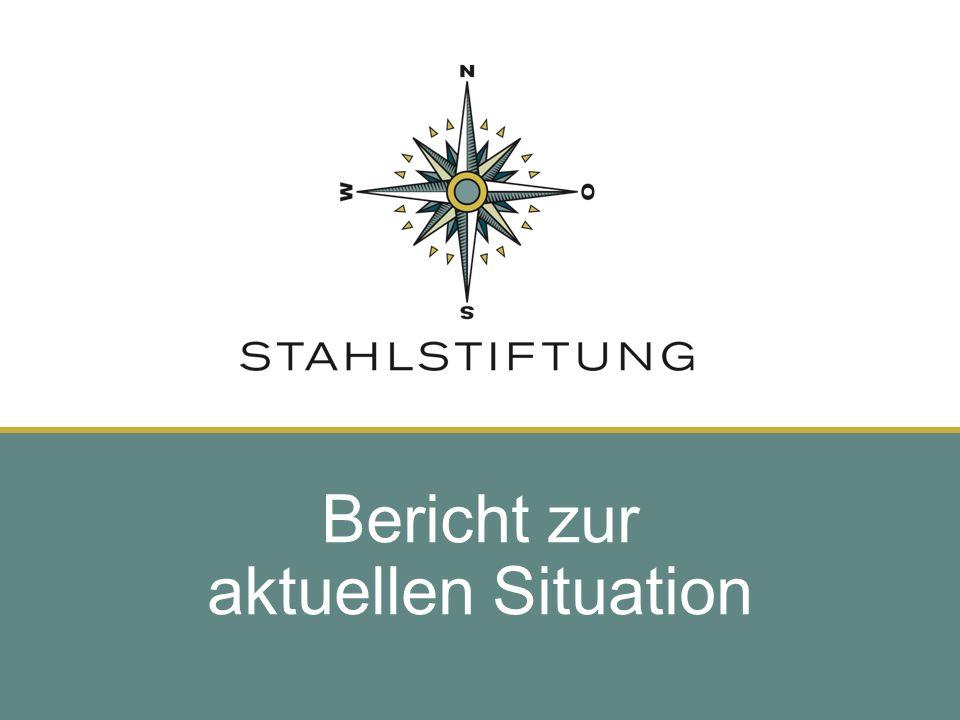 1 / Dobesberger / BRV / 01.12..09 Bericht zur aktuellen Situation