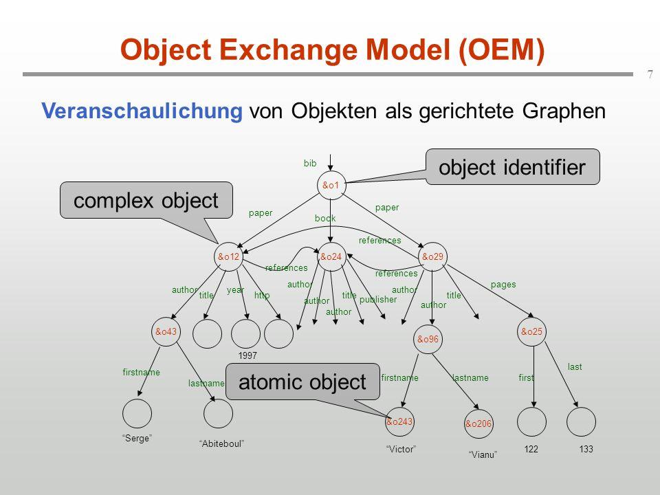 48 Beispiel-Schema (2)