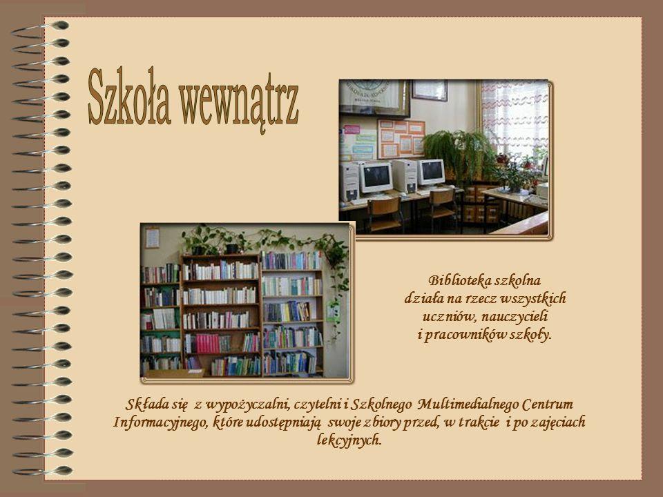 W celu doskonalenia umiejętności posługiwania się językiem obcym Liceum utrzymuje wymianę z partnerską szkołą w Lippstadt.