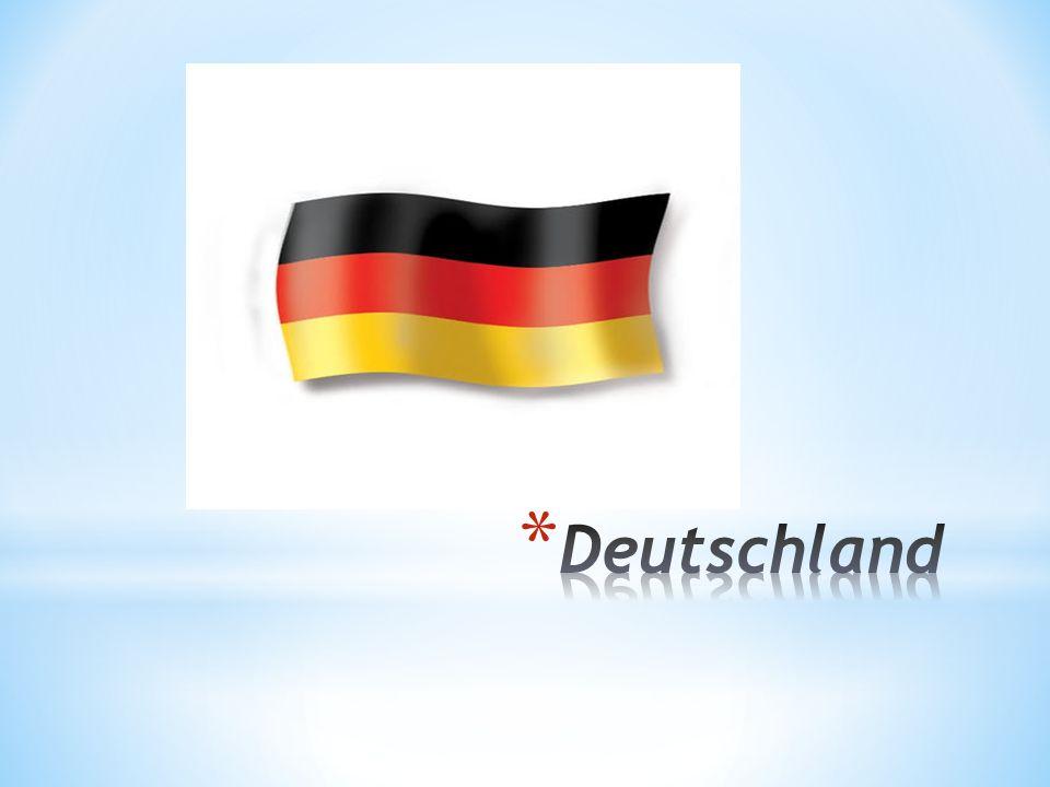 EU-Beitritt: Gründungsmitglied (1952) Mitglieder des Schengen- Raums: Ja Staatsform: Bundesrepublik Hauptstadt: Berlin Fläche: 356 854 km² Bevölkerung: 82 Millionen Währung: Euro EU-Beitritt: Gründungsmitglied (1952) Mitglieder des Schengen-Raums: Ja Staatsform: Bundesrepublik Hauptstadt: Berlin Fläche: 356 854 km² Bevölkerung: 82 Millionen Währung: Euro