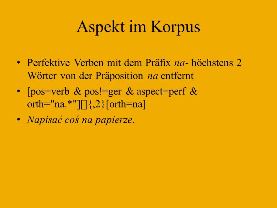 Phonetik im Korpus Die längste Konsonantenfolge (ohne Bigraphen) – [orth= .*[bcćdfghklłmnńśprstwzźż]{5,}.* & orth!= .*ch.*|.*cz.*|.*dż.*|.*dź.*|.*rz.*|.*sz.* ] – bezwzględny
