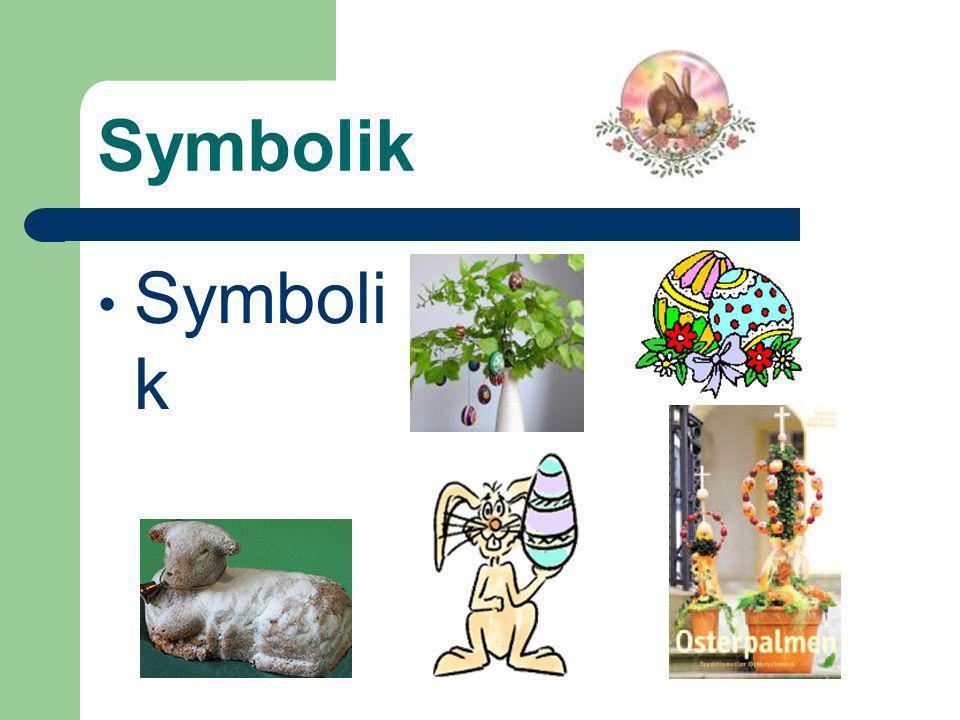 Symbolik