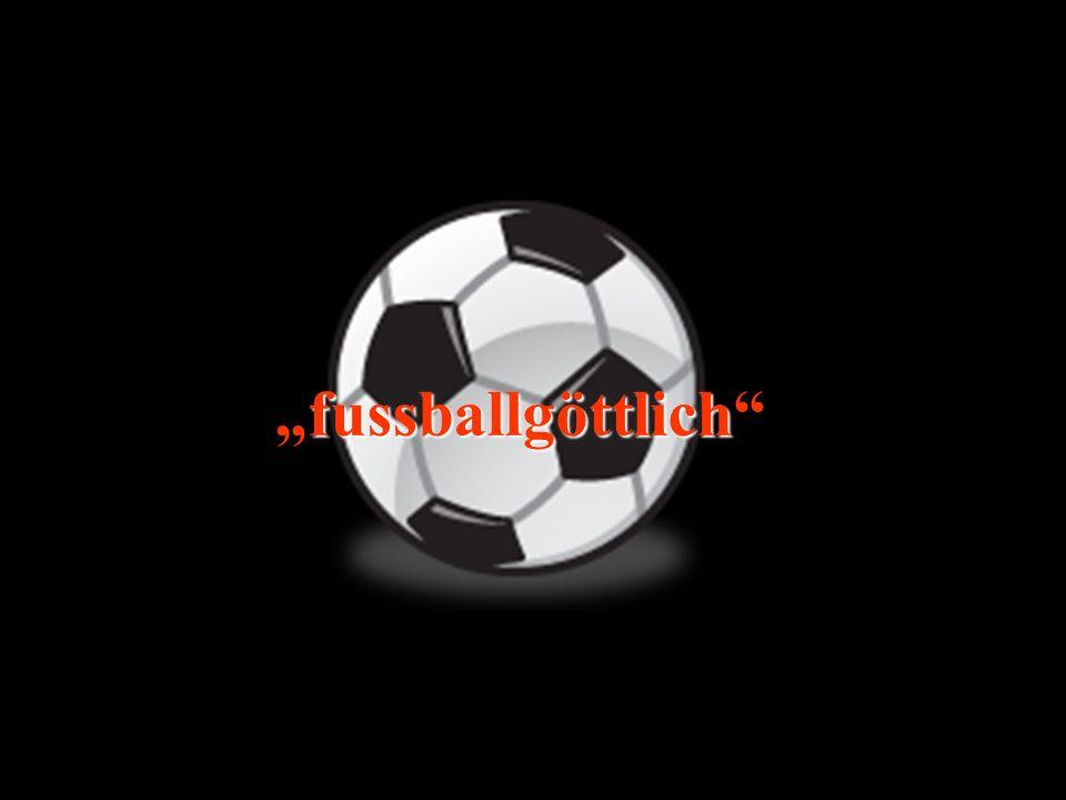 fussballgöttlichfussballgöttlich