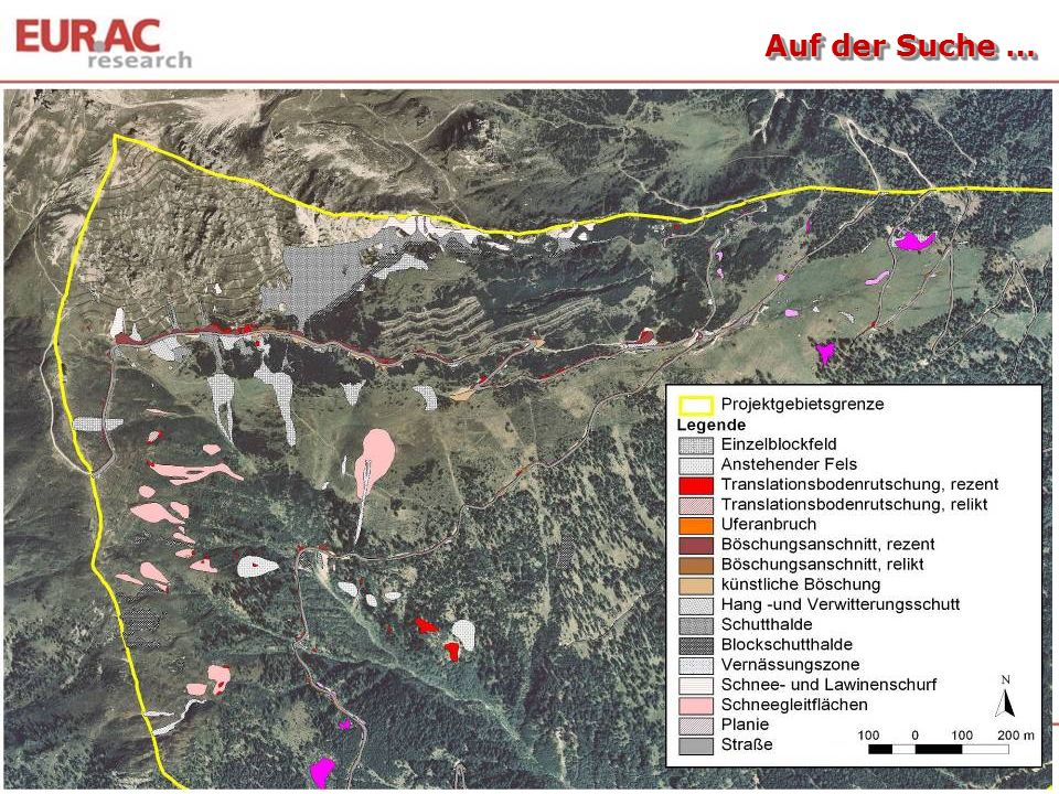 0.0 0.1 0.2 0.3 0.4 0.5 Erosiongefährdung (%) Int.