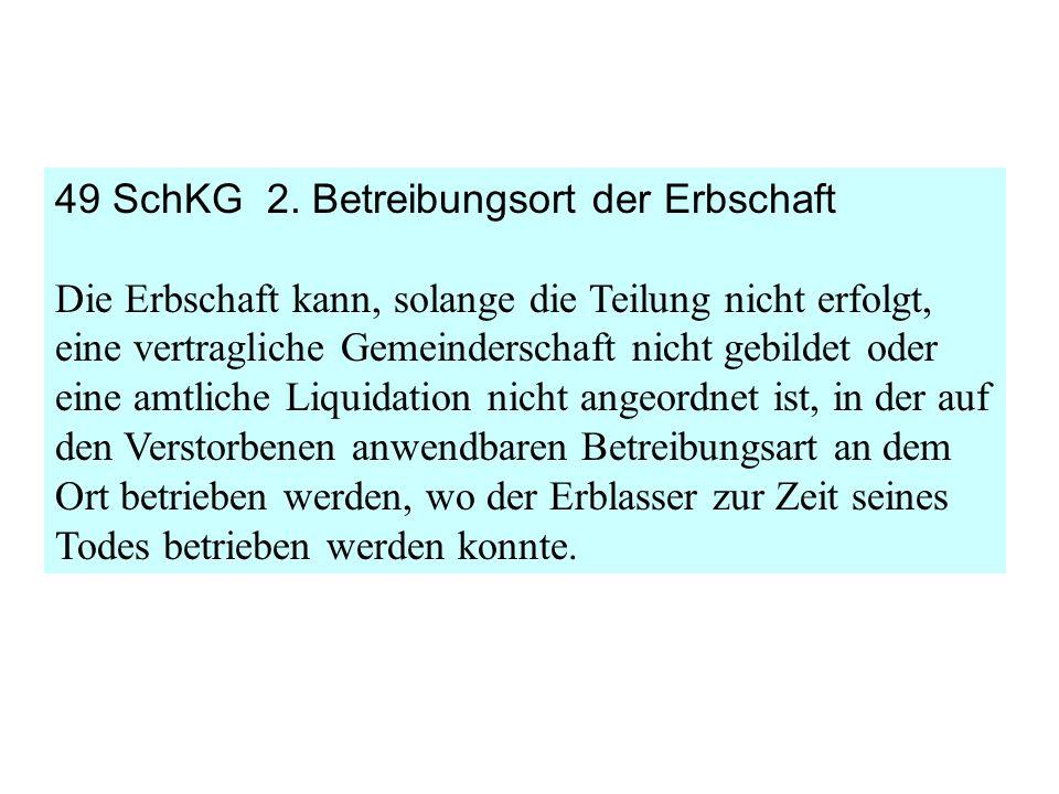 49 SchKG2.
