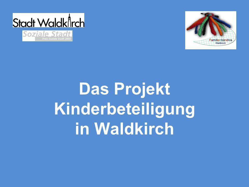 Die Stadtteildetektive 2010 Klasse 4a Grund- und Hauptschule Kollnau