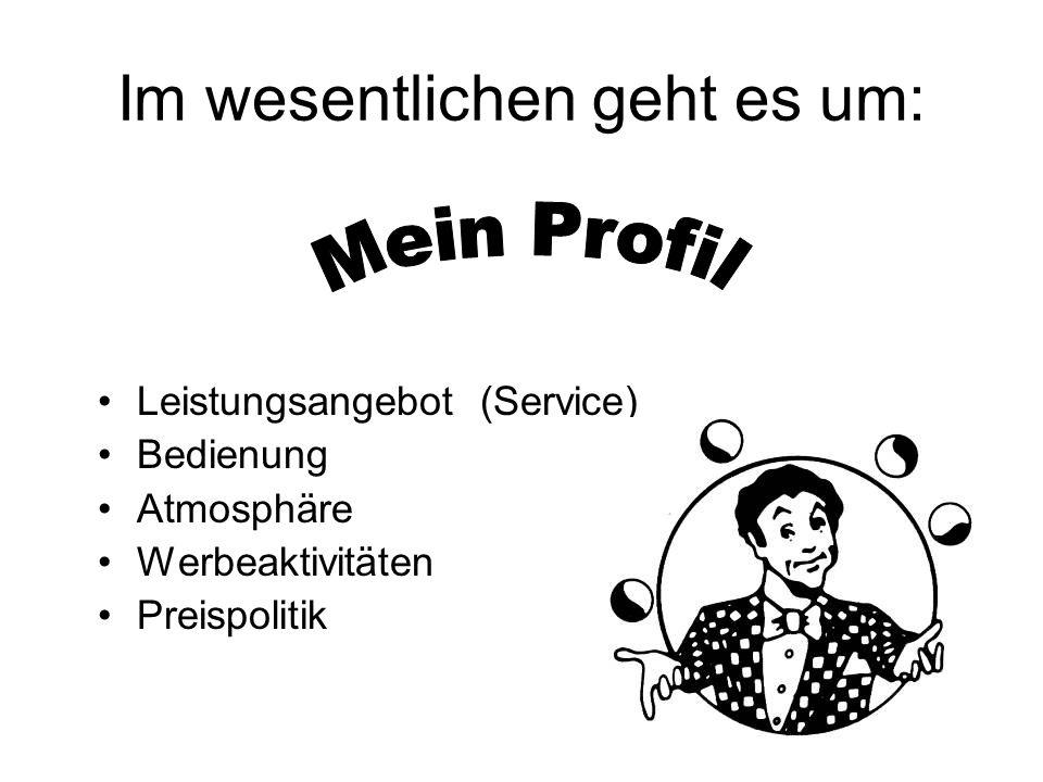 Statt im Mottohotel nur die Mitarbeiter z.B. in einem Salzburger Hotel als Mozart-verkleidet bedienen zu lassen, könnte es auch für Gäste die Chance g
