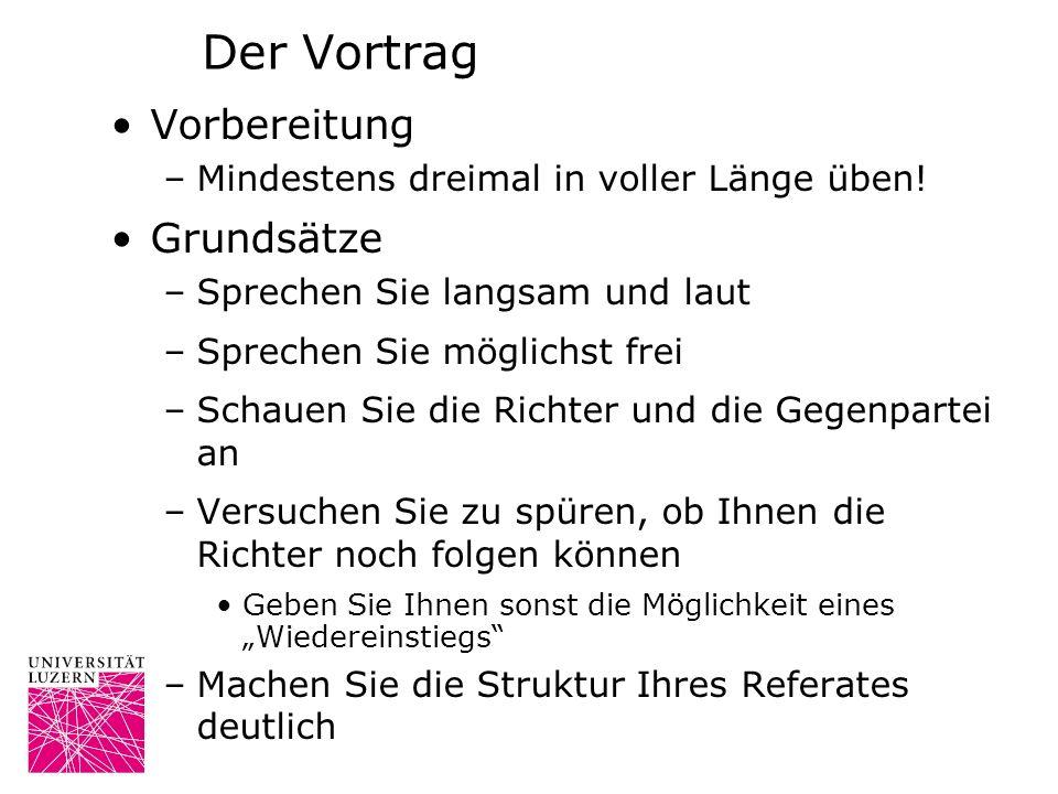 Substantiierungspflicht An die Substantiierungspflicht dürfen nach moderner Prozessrechtslehre nicht überhöhte Anforderungen gestellt werden (Studer/Rüegg/Eiholzer, Der Luzerner Zivilprozess, Luzern 1994, N 4 zu § 70 ZPO).