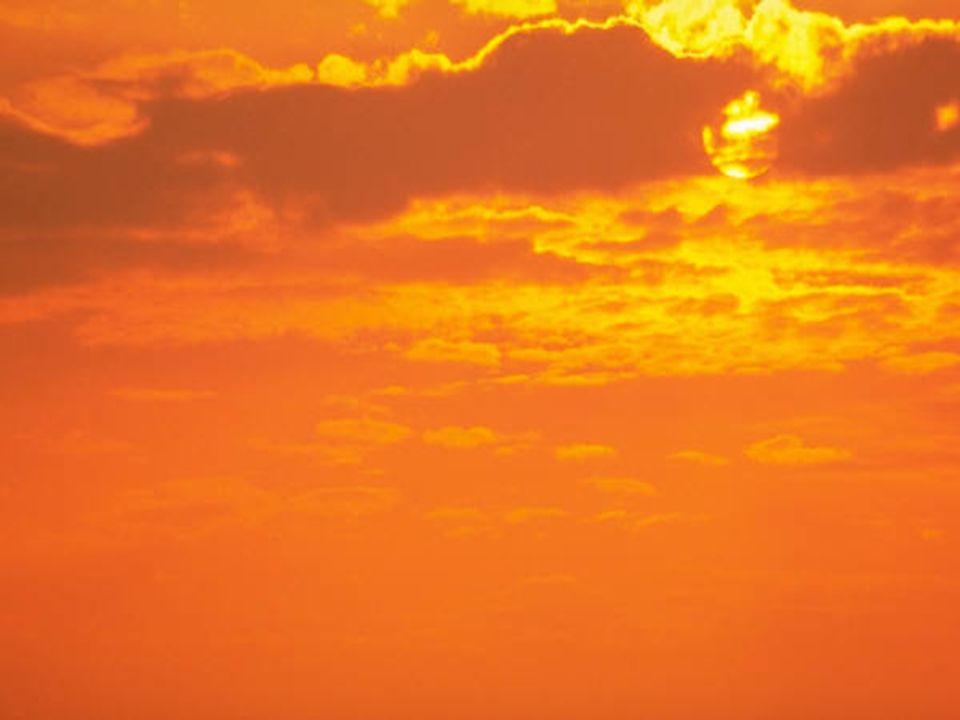 Ein Mensch kann nicht auf Erden leben, wenn er nicht in Kopf und Herz ein Stückchen Himmel hat.