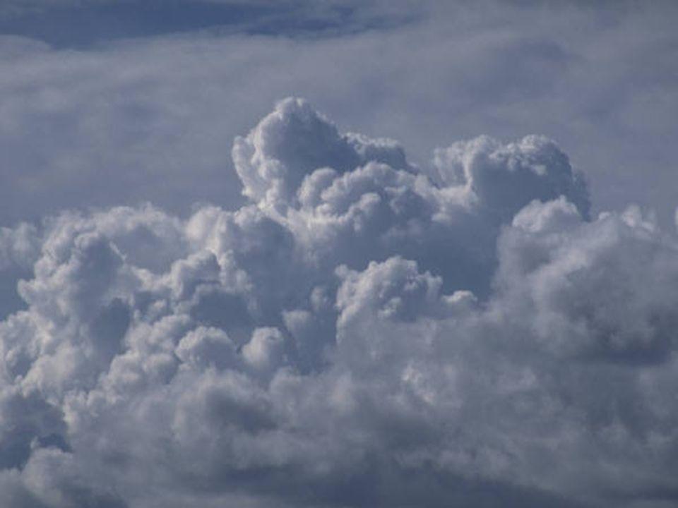 Der Himmel ist nur so offen wie unser Horizont