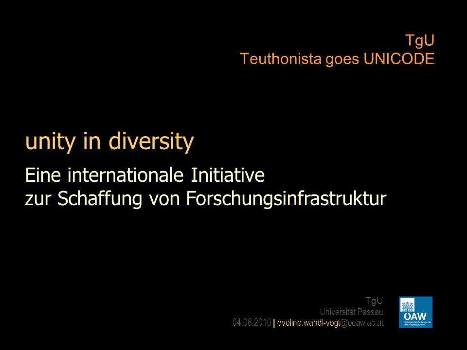 WBÖ | DBÖ Wörterbuch | Datenbank der bairischen Mundarten in Österreich Ausgangpunkt