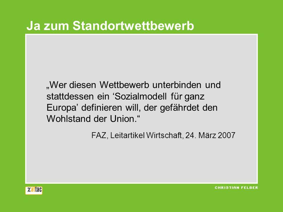 Nachfragekomponenten –Privater Konsum (Lohnmäßigung) –Private Investitionen (Nachfrage) –Öffentliche Investitionen (Sparpolitik) –Sozialtransfers (Sparpolitik, Hartz IV) > Rezession (Deutschland) Wachstumsschwäche