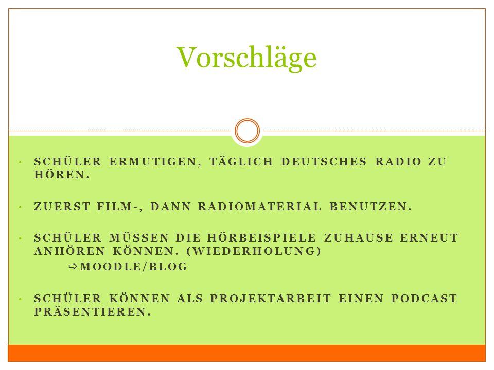 1.WWW.ARD.DE WWW.ARD.DE 2.