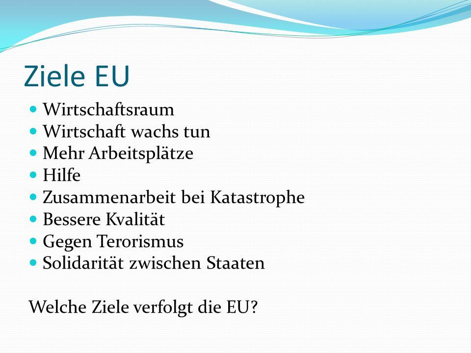 Symbole EU Hymne Ode an die Freude, L.van Beethoven Flage Europatag / 9.5./ Welche Symbole hat die EU.