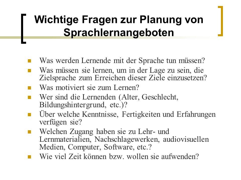 Portfolioteil: das Dossier Lernbegleiter und Dokumentation z.B.