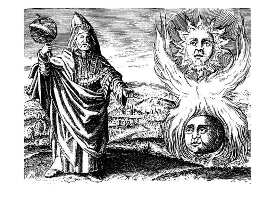 Rumi und Buddha Die Aufopferung betrifft auch den Pflichtmensch der sich eben für etwas formales aufopfert – wie Jaspers sagt.
