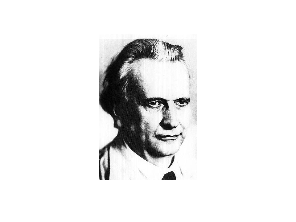 Jaspers: der Denker der Situationen und der Grenzsituationen Im Vorigen kam beiläufig ein verstehender liebender Kampf zu Wort.