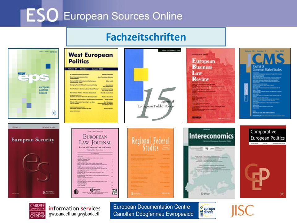 Europaeische Union - Institutionen Sie koennen alle Antraege fuer Legislaturen und andere COM- Dokumente mit ESO finden Links zu SEC Dokumenten sind ebenso in ESO erhaeltlich Verfolgen Sie den Weg Ihres Antrages ueber den PreLex Link Dokumente der Legislative