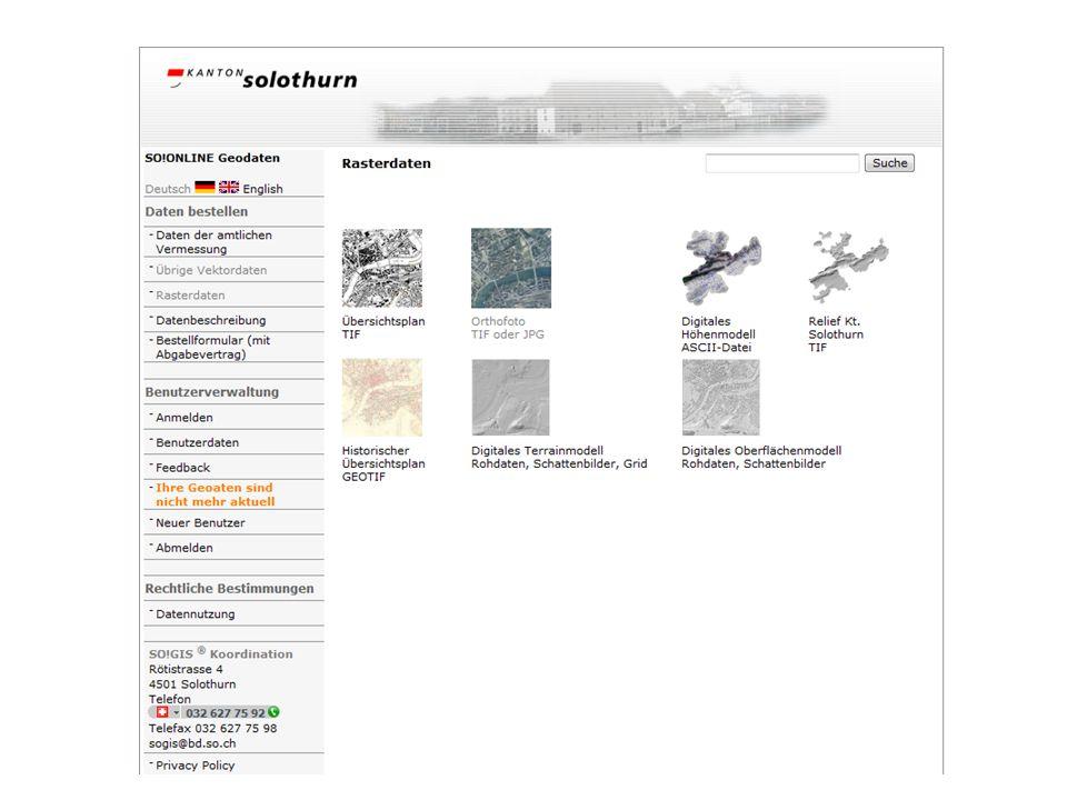 http://geodata.grid.unep.ch/