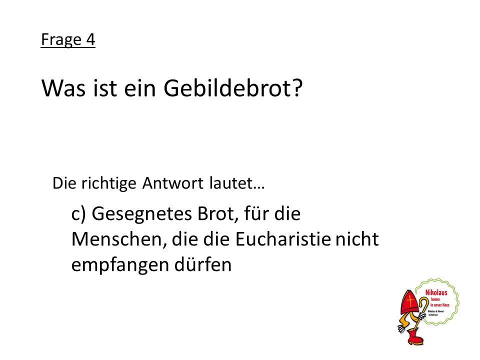 Welches fair gehandelte Produkt wurde in Deutschland am meisten verkauft.