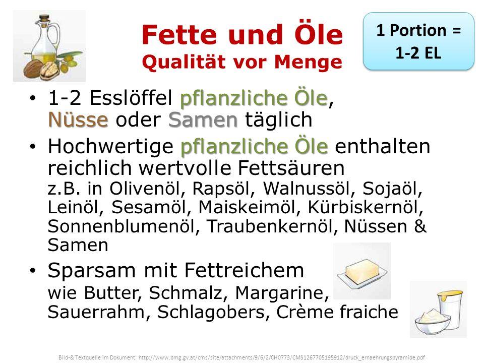 pflanzliche Öle Nüsse Samen 1-2 Esslöffel pflanzliche Öle, Nüsse oder Samen täglich pflanzliche Öle Hochwertige pflanzliche Öle enthalten reichlich we