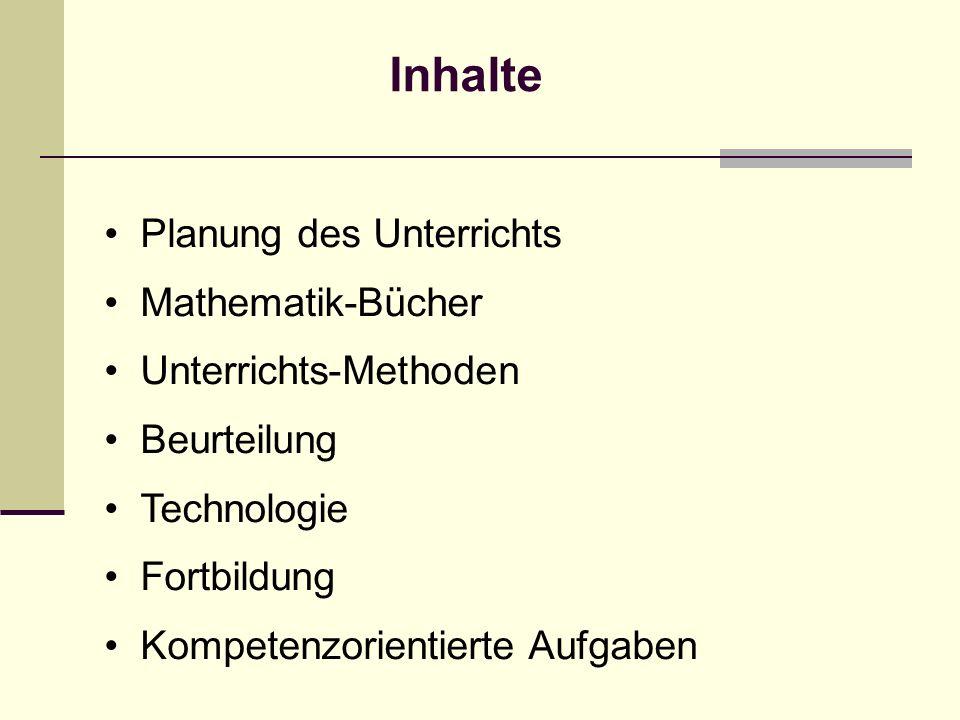 Bifie: http://www.bifie.at/ http://www.bifie.at/ Praxishandbuch: https://www.bifie.at/node/1440https://www.bifie.at/node/1440 Kompetenzenkatalog: https://www.bifie.at/node/1390 wird aktualisierthttps://www.bifie.at/node/1390 Lehrpläne am bmukk: http://www.bmukk.gv.at/schulen/unterricht/lp/lp_bbs.xml http://www.bmukk.gv.at/schulen/unterricht/lp/lp_bbs.xml http://epmp.bmbwk.gv.at Bifie-Aufgabenpool für Übungsklausuraufgaben (http://aufgabenpool.bifie.at/bhs/index.php?action=14)http://aufgabenpool.bifie.at/bhs/index.php?action=14 BHS: Unterrichts-Aufgabenpool des BMUKK Bildungsstandard Teams: (http://bildungsstandards.qibb.at/show_km_v2?achse_senkrecht_id=384&achse _waagrecht_id=385)http://bildungsstandards.qibb.at/show_km_v2?achse_senkrecht_id=384&achse _waagrecht_id=385 HUM: Bundesarge-WEB (http://teaching.eduhi.at/Mam/bundesarge/index.htm) Aufgabenpool der HUM-BundesARGEhttp://teaching.eduhi.at/Mam/bundesarge/index.htm (http://teaching.eduhi.at/Mam/aufgabenpoolBIST/index.htm)http://teaching.eduhi.at/Mam/aufgabenpoolBIST/index.htm Hilfreiche Links