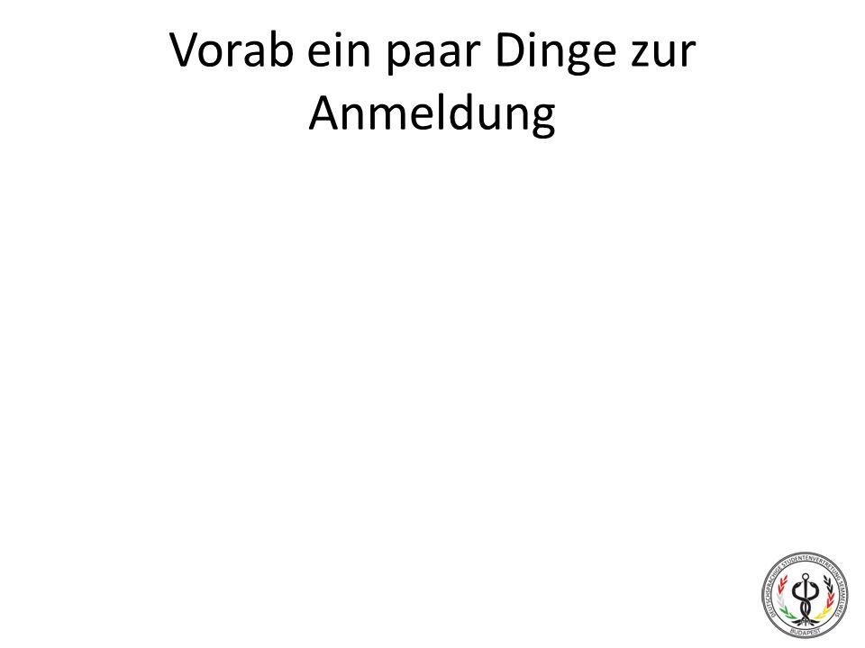 Die DSVS wünscht euch VIEL ERFOLG für die Prüfungen!! www.dsvs-sote.de