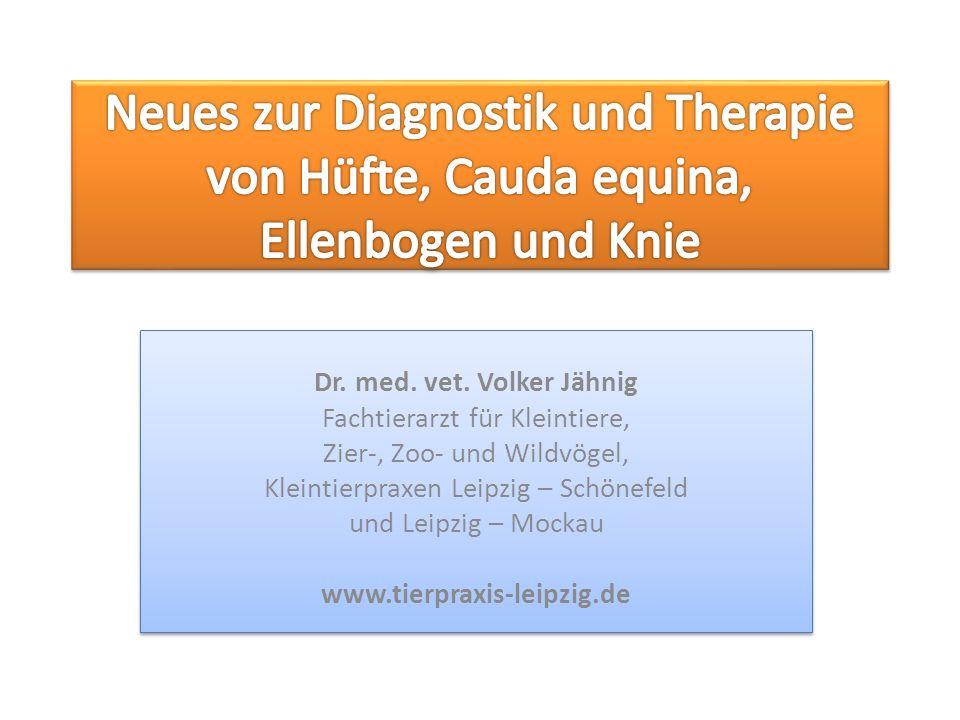 Dr. med. vet. Volker Jähnig Fachtierarzt für Kleintiere, Zier-, Zoo- und Wildvögel, Kleintierpraxen Leipzig – Schönefeld und Leipzig – Mockau www.tier