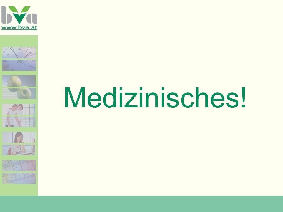 Nikotininhalator Enthält 15 mg Nikotin pro Patrone 5 bis 6 Zigaretten Dosierung: 3 bis 6 Patronen/Tag