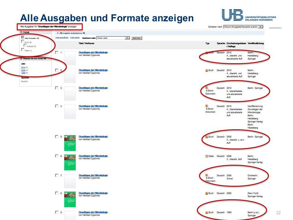 Alle Ausgaben und Formate anzeigen Gerdi Koschatzky : WorldCat 2.10.201322