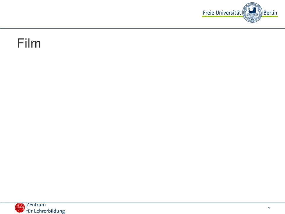 30 1.Anforderungen an Lehrpersonen 2.Aufbau der Lehrerbildung 3.Entscheidungsoptionen, Bewerbung und Zulassung 4.Berufliche Perspektiven 5.Fragen.