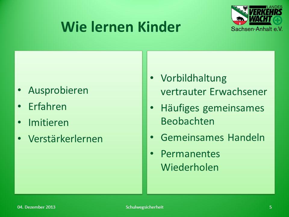 http://www.udv.de/de/mensch/kinder/ schulwegsicherung 04.