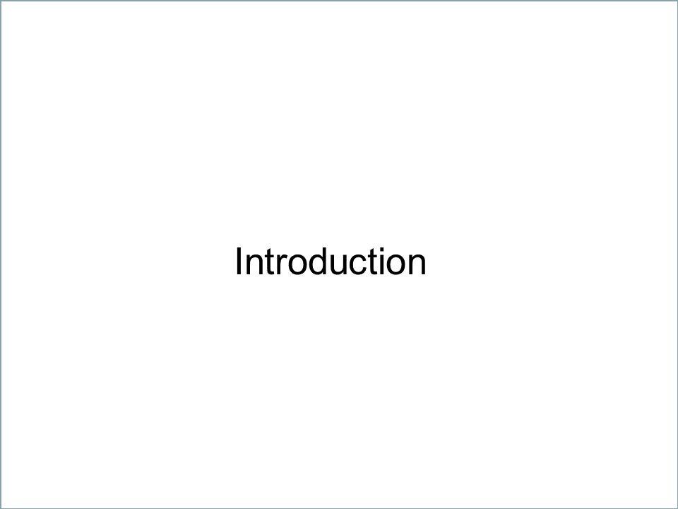 2 Geistes-, Natur-, Sozial- und Technikwissenschaften – gemeinsam unter einem Dach Introduction