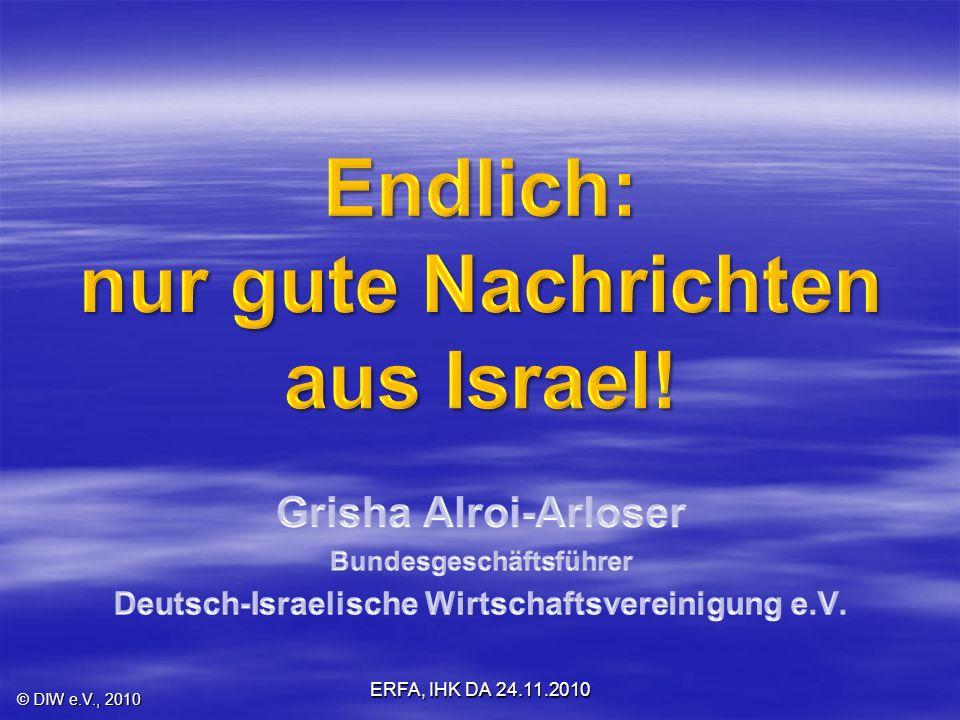 David S. Gower 24. Juni 1958, Tel-Aviv, Israel – Grundschule.24.