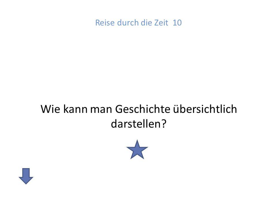 Antwort: Mittelalter 70 a)Zunft: Zusammenschluss der Meister eines Handwerks.
